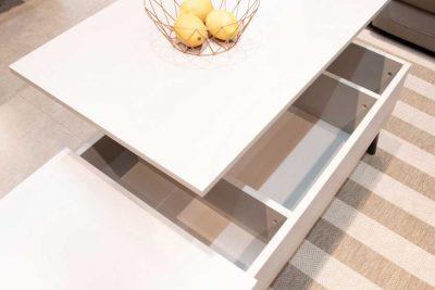 Mẫu bàn sofa 001 b
