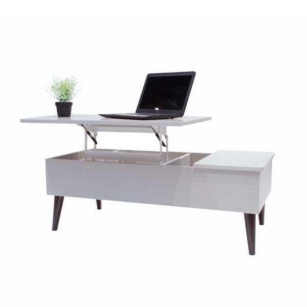 Mẫu bàn sofa 001 c