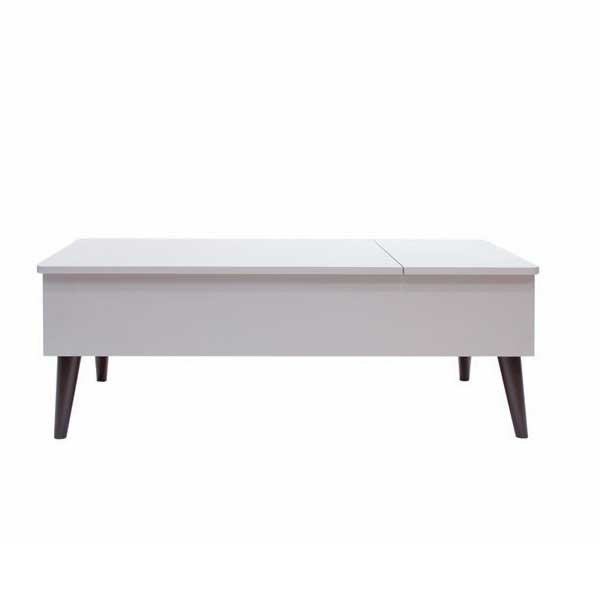 Mẫu bàn sofa 001 d