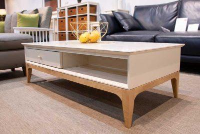 Mẫu bàn sofa 002 c