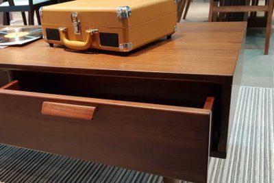 Mẫu bàn sofa 003 c
