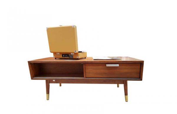 Mẫu bàn sofa 003 d
