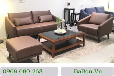 Mẫu ghế sofa 001