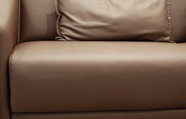 Mẫu ghế sofa 001 c