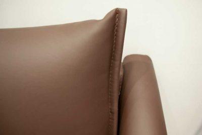 Mẫu ghế sofa 001 d