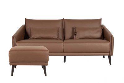 Mẫu ghế sofa 001 g