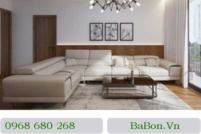 Mẫu ghế sofa 002