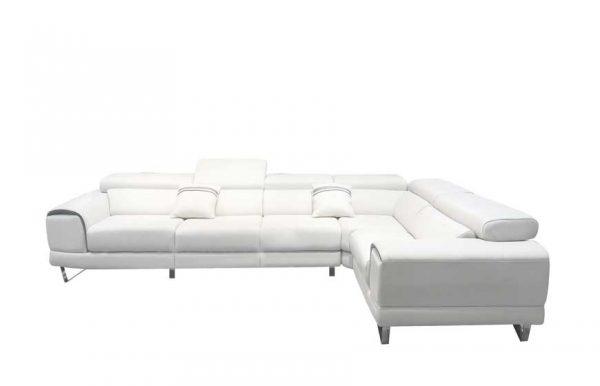 Mẫu ghế sofa 002 a