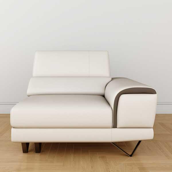 Mẫu ghế sofa 002 b