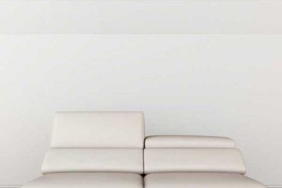 Mẫu ghế sofa 002 c