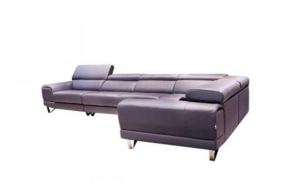 Mẫu ghế sofa 003 b