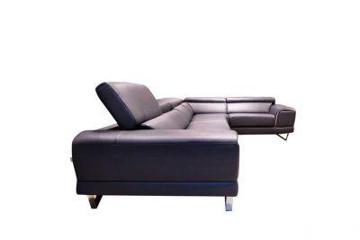 Mẫu ghế sofa 003 c