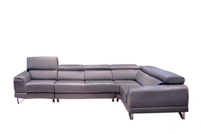 Mẫu ghế sofa 003 d