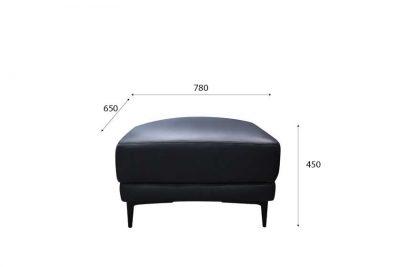 Mẫu ghế sofa 004 a kích thước