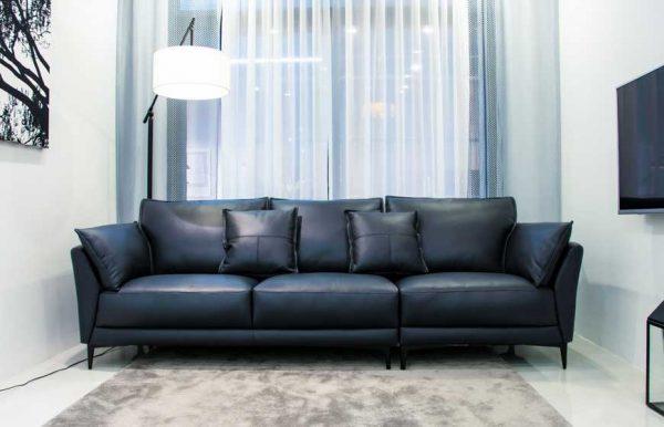 Mẫu ghế sofa 004 c