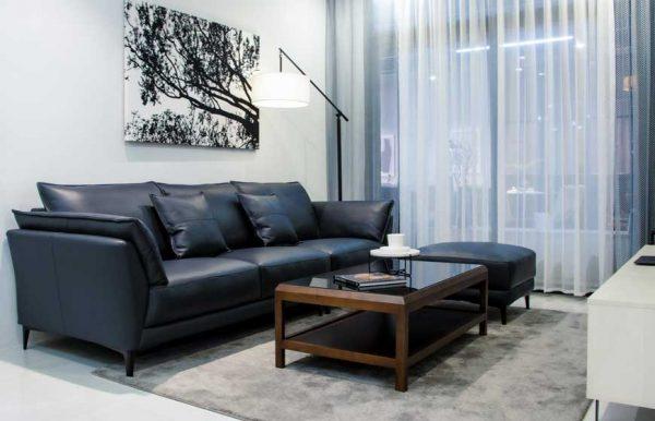 Mẫu ghế sofa 004 d