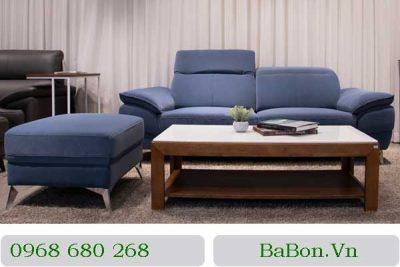 Mẫu ghế sofa 005