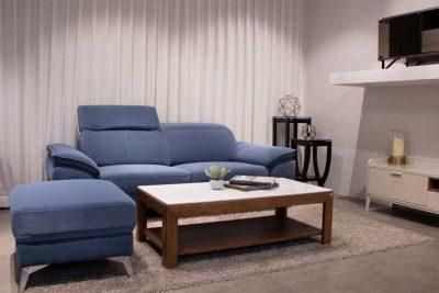 Mẫu ghế sofa 005 a