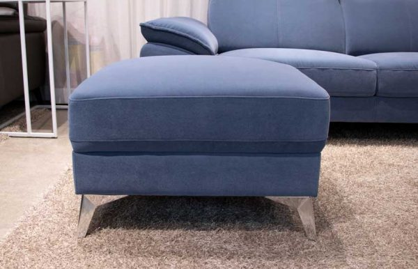 Mẫu ghế sofa 005 b