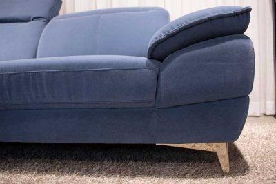 Mẫu ghế sofa 005 c