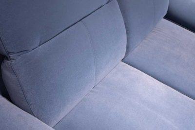 Mẫu ghế sofa 005 d