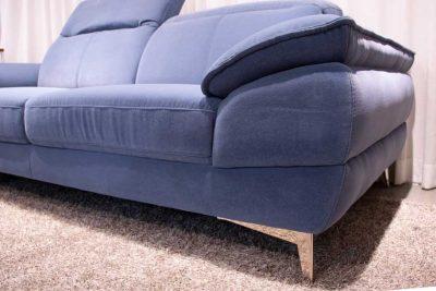 Mẫu ghế sofa 005 f