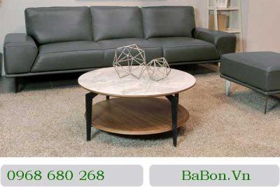 Mẫu ghế sofa 006