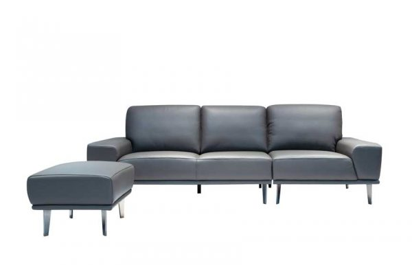 Mẫu ghế sofa 006 a đẹp