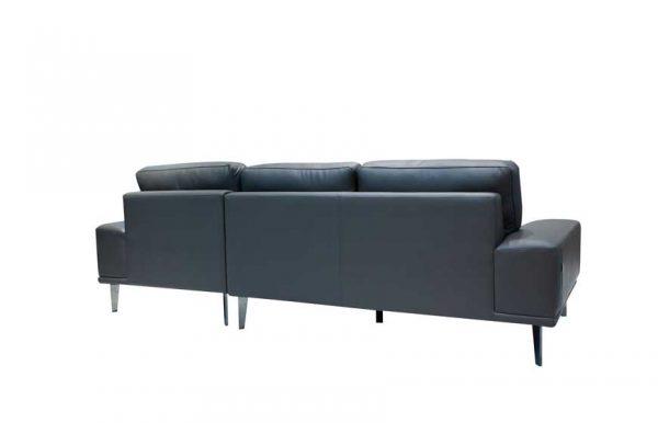 Mẫu ghế sofa 006 c đẹp