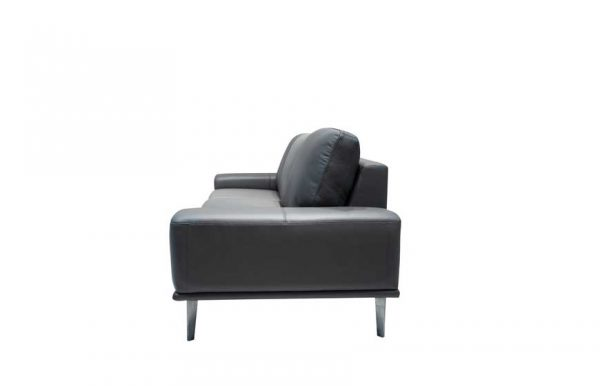 Mẫu ghế sofa 006 d đẹp