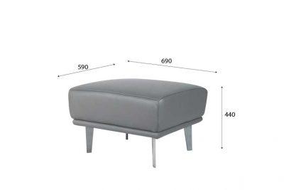 Mẫu ghế sofa 006 f đẹp