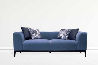 Mẫu ghế sofa 007 a