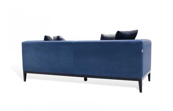 Mẫu ghế sofa 007 b