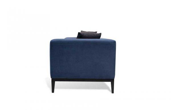 Mẫu ghế sofa 007 c