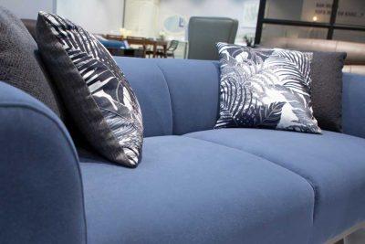 Mẫu ghế sofa 007 d