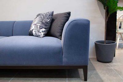 Mẫu ghế sofa 007 e