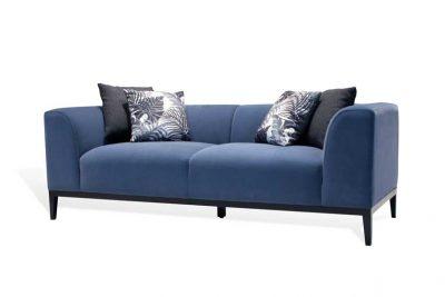 Mẫu ghế sofa 007 f