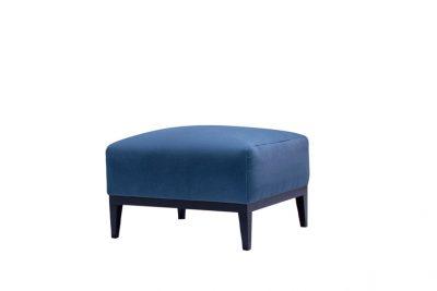 Mẫu ghế sofa 007 g