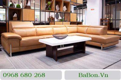 Mẫu ghế sofa 008