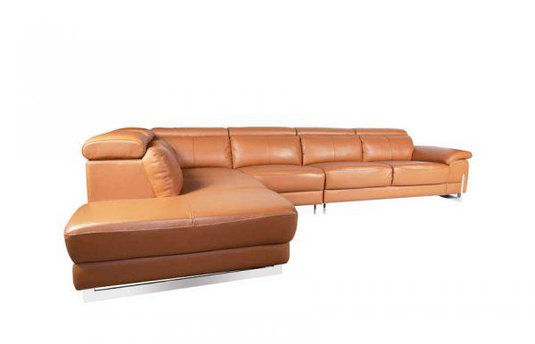 Mẫu ghế sofa 008 a