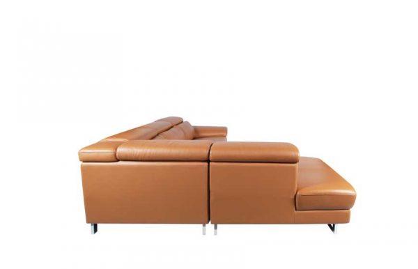Mẫu ghế sofa 008 b