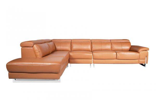Mẫu ghế sofa 008 d