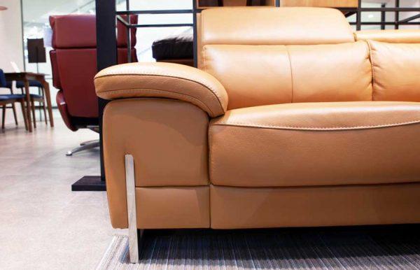 Mẫu ghế sofa 008 f