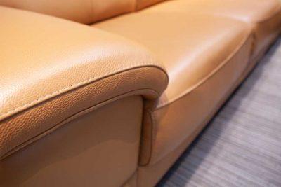 Mẫu ghế sofa 008 g