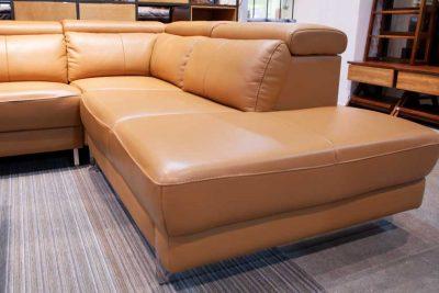 Mẫu ghế sofa 008 h