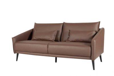 Mẫu ghế sofa 009 a