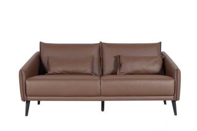 Mẫu ghế sofa 009 b