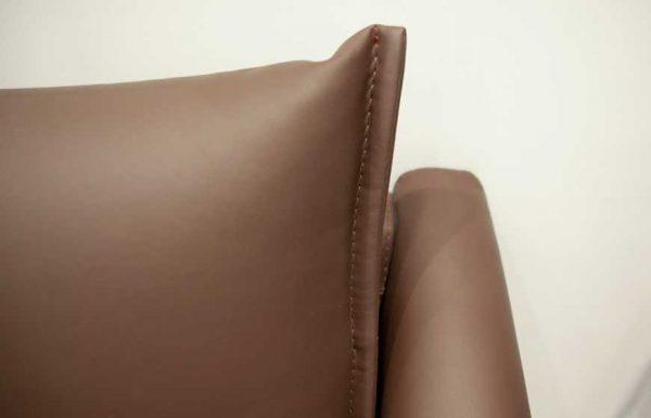 Mẫu ghế sofa 009 c