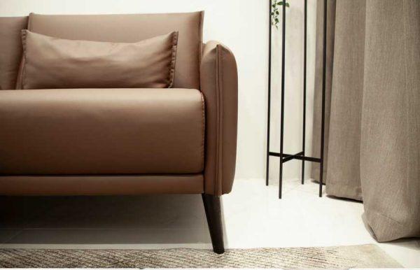 Mẫu ghế sofa 009 d