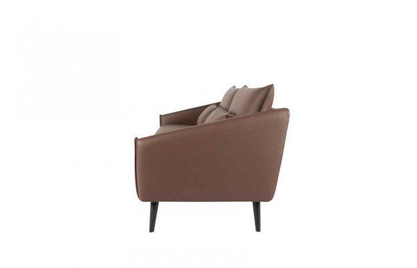 Mẫu ghế sofa 009 e